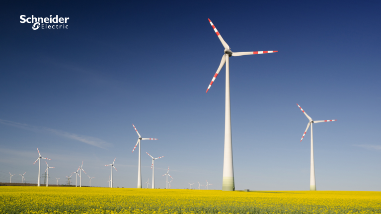 Using big data to solve big problems with the energy market