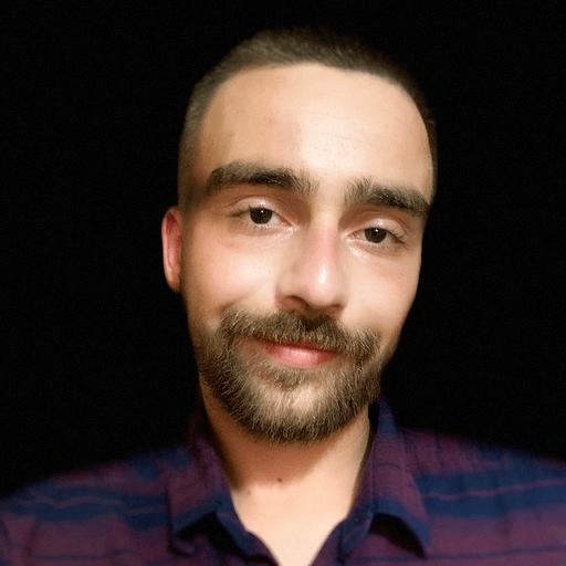 Alexandru Romila