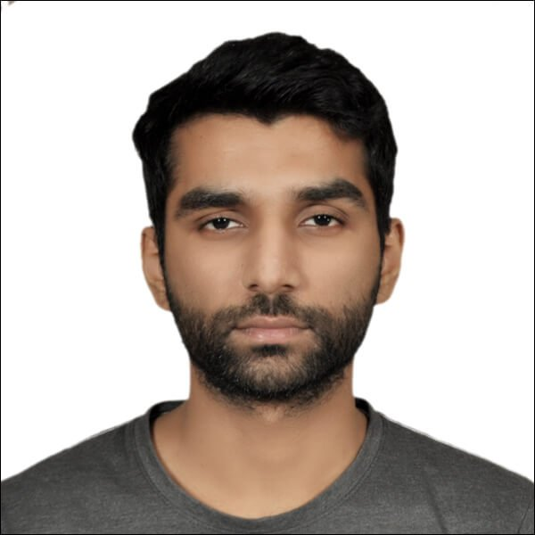 Shafay Amjad