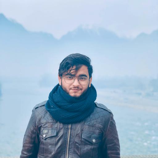 Taha Hasan
