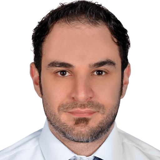 Amin Masri Miri